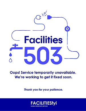 503_Service_Unavailable-01.png