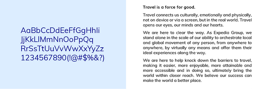 EG_BrandGuide_Typography_Muli.png