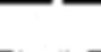 StatureProperties PNG White Logo.png