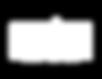 StatureProperties Logo - 180917 - white