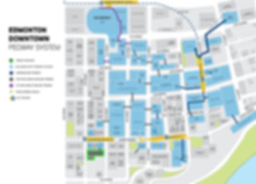 Pedway Accessible Map - 200113-01.jpg
