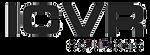 ICVR Solutions Logo (lunapic transparent