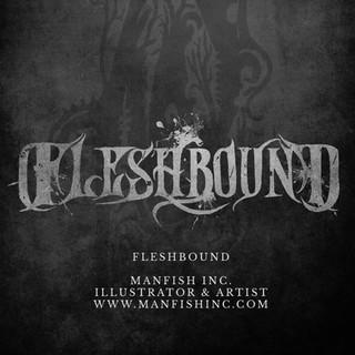 Client- Fleshbound