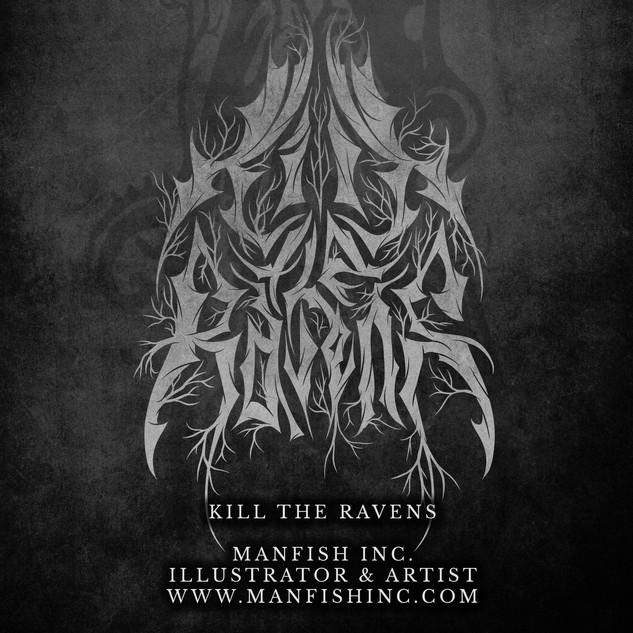 Client - Kill The Ravens