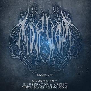 Client - Morvah