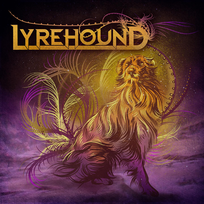 Lyrehound