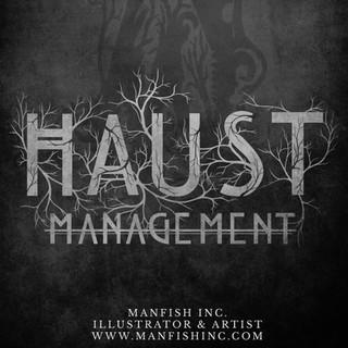 Client - Haust Management