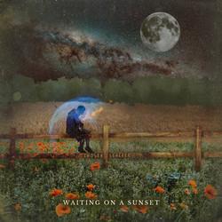 Chosen Slacker - Waiting on a Sunset