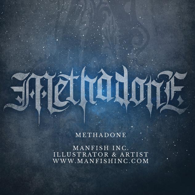 Client - Methadone