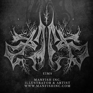 Client - EIMS