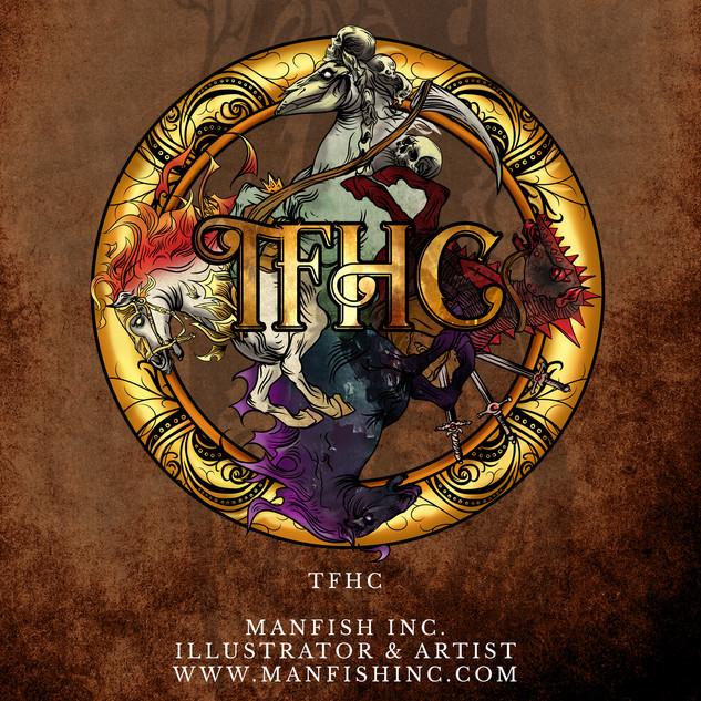 Client -TFHC