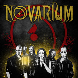 Novarium Portrait
