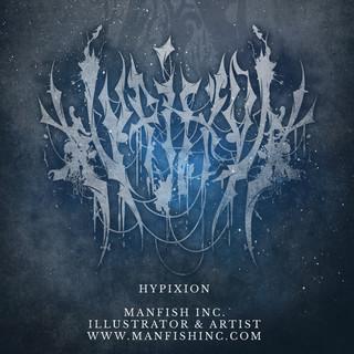 Client - Hypixion