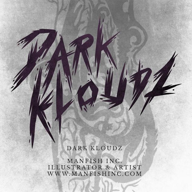 Client - Dark Kloudz Wrestling