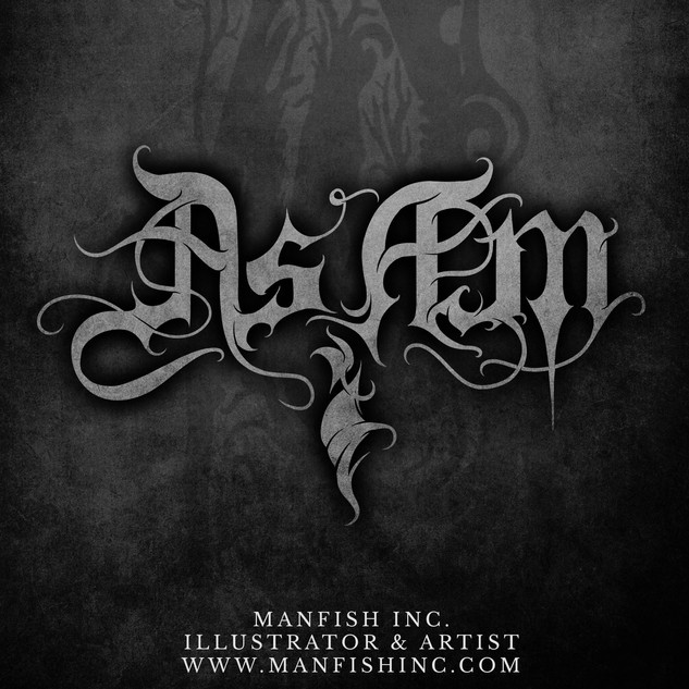 Client - As Am I