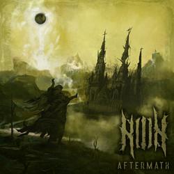 Ruin - Aftermath