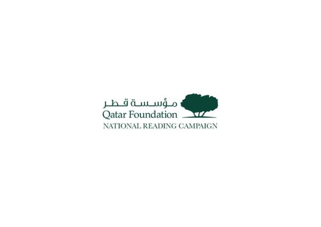 QATAR FOUNDATION – 360 CAMPAIGN