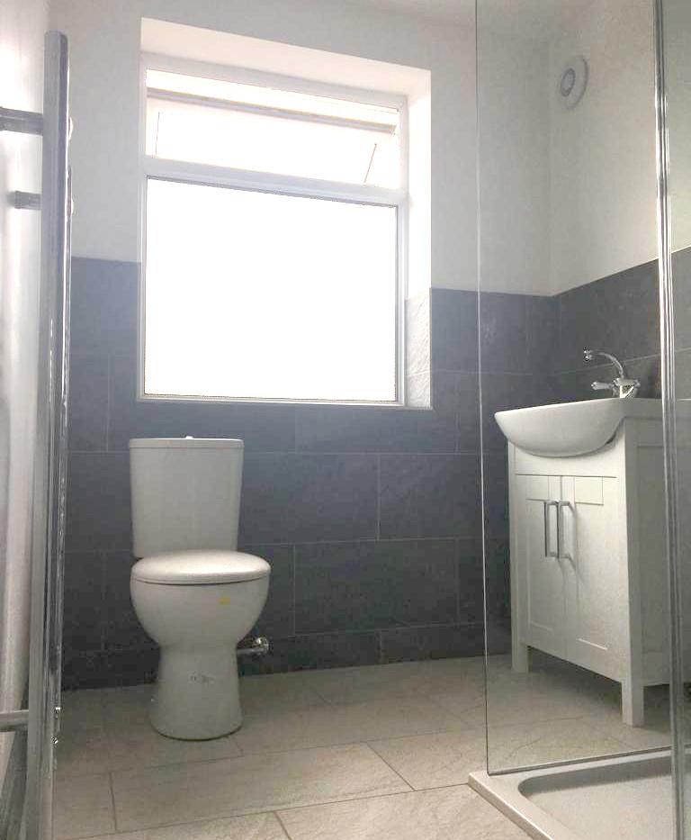 Bathroom Birstall.jpg