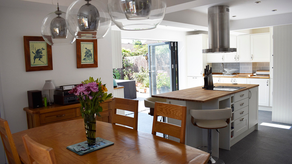 Web kitchen.jpg