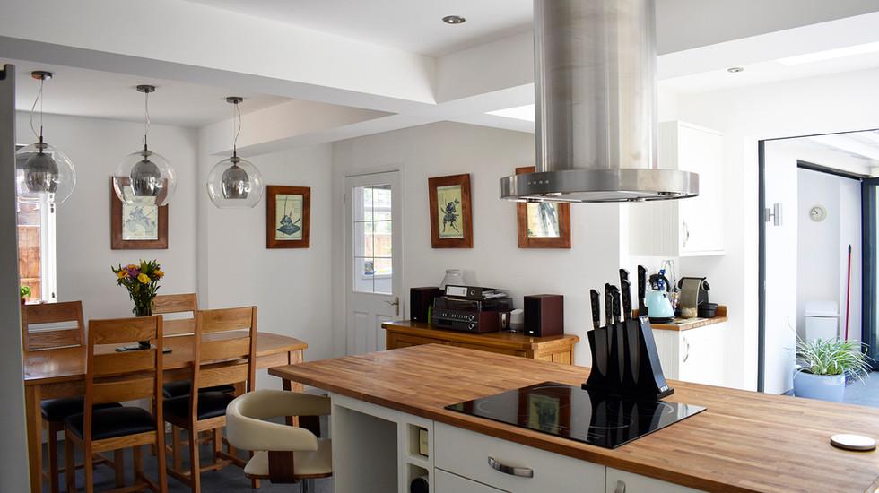 Web kitchen 0031.jpg