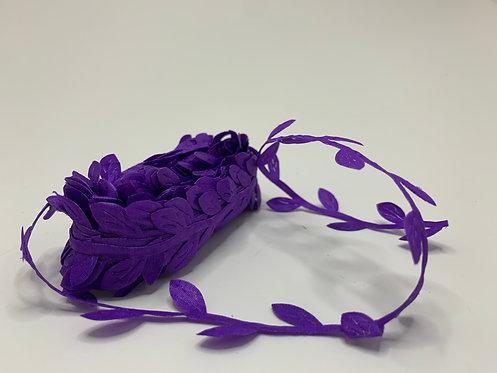 Decorative Satin Lace