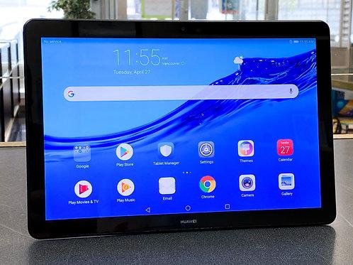"Huawei MediaPad T5 (10.1"" / 16GB / Wi-Fi+LTE) Tablet"