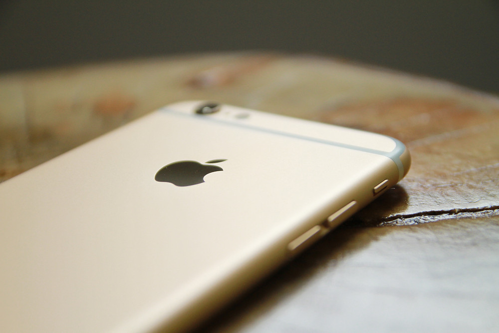 5 Checks you must do before buying a used iPhone or iPad