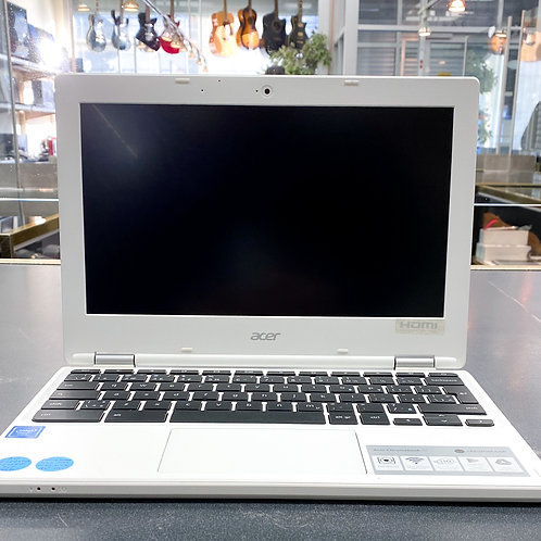 "Acer Chromebook 11 (CB3-132-C38T) 11.6"" Laptop"