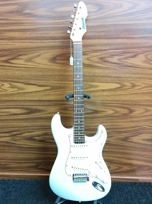 Blade Texas Standard by Gary Levinson Electric Guitar (V.G.+)