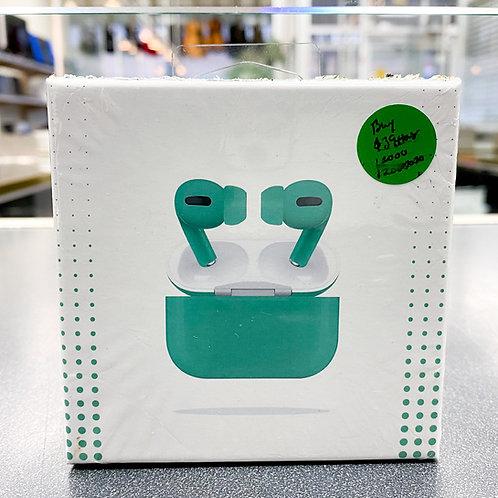 AirBuds Pro True Wireless Headphones