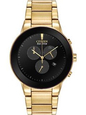 Citizen Watch AT2242-55E