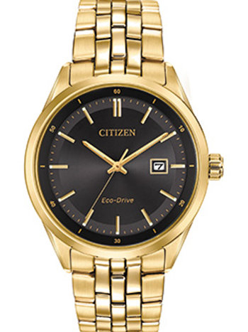 Citizen Eco-Drive BM7252-51E Watch