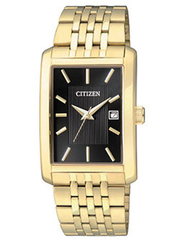 Citizen BH1673-50E Eco-Drive Watch