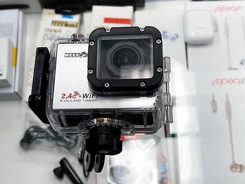 Action Camera DV A9 1080P 30M Waterproof Underwater Camera