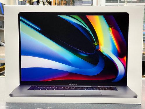 "MacBook Pro 16"" 2019 A2141 (Intel i9/16GB Ram/1TB SSD/AMD 5500M/90cycles)"
