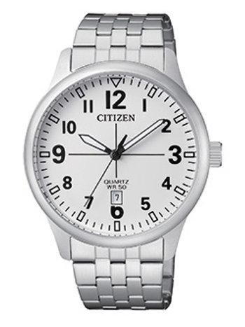 Citizen BI1050-81B Eco-Drive Watch