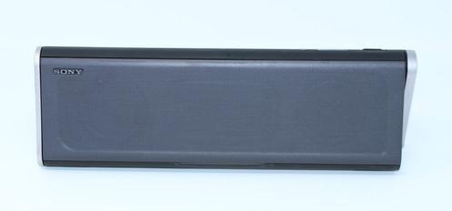 SONY SRS BTX300 TREIBER WINDOWS 10