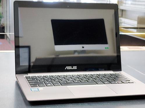 "ASUS ZenBook 13.3"" FHD Touchscreen Laptop (Intel i5/12GB RAM/256GB SSD/Win 10)"