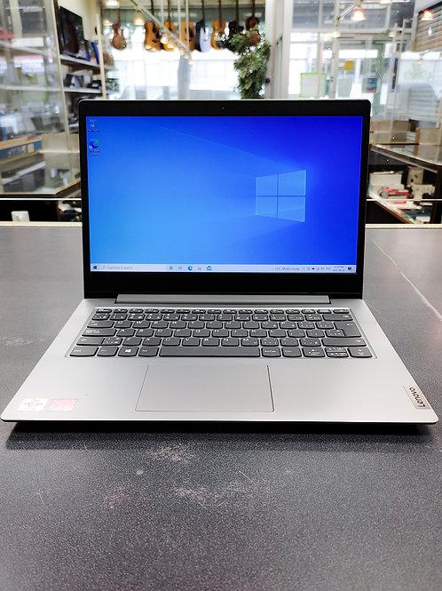 "Lenovo IdeaPad 1 14"" Laptop"