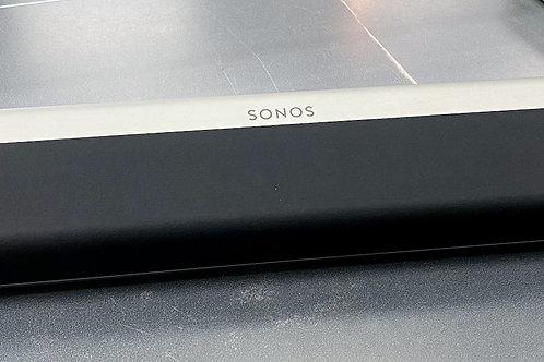 Sonos Playbar Wireless Sound Bar