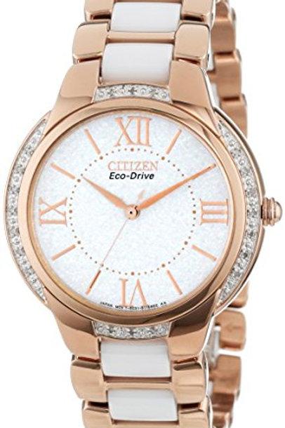 Citizen EM0173-51A Eco-Drive Watch