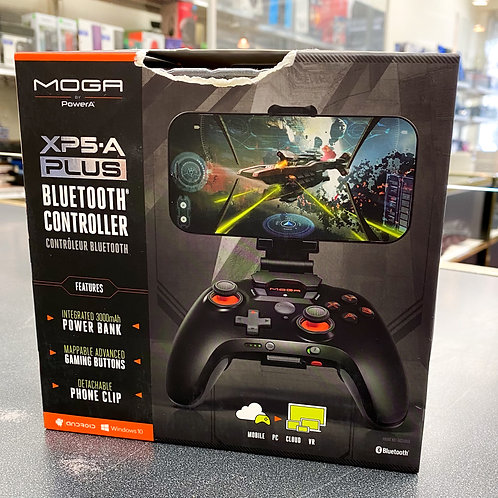 Moga XP5-A Plus Bluetooth Controller