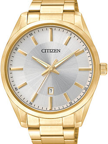 Citizen BI1032-58A Eco-Drive Watch