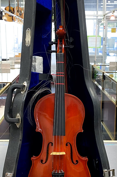 Cavell Full Size Violin