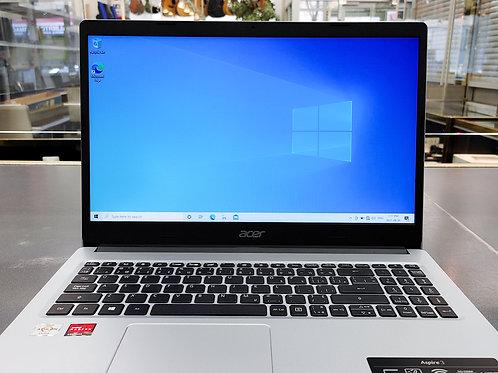 Acer Aspire (AMD3050U/AMD Radeon/8GB Ram/1TB HDD)