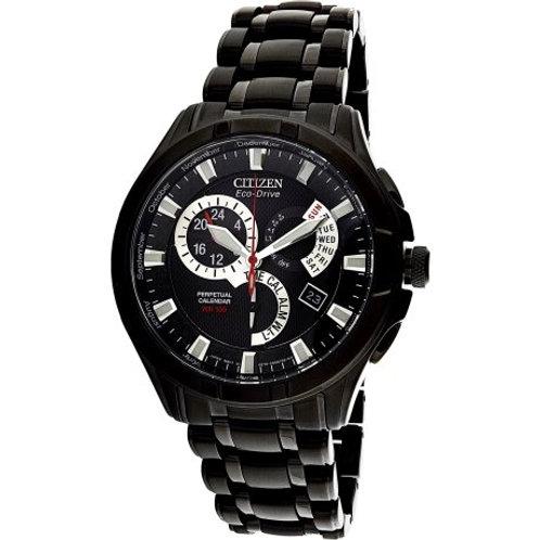 Citizen Eco-Drive BL8097-52E Watch