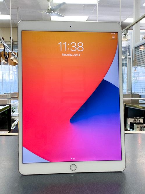 "Apple iPad Pro 10.5"" 64GB Wi-Fi Only Tablet"