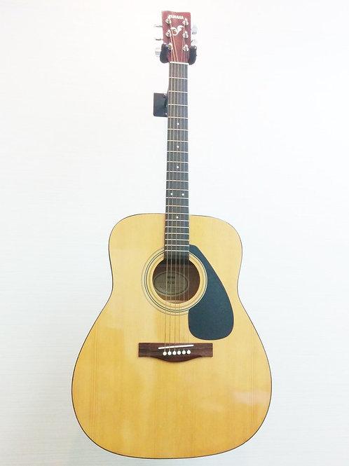 Yamaha F310 Acoustic Guitar (MINT)