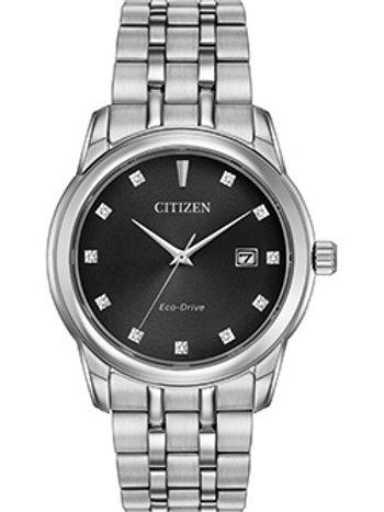 Citizen Eco-DriveBM7340-55E Watch