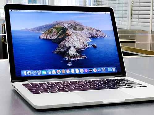Apple MacBook Pro A1502